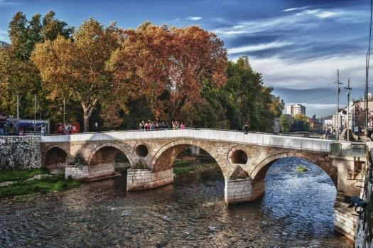 48_Sarajevo_Latinska_cuprija-1024x681