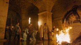 Juego de Tronos en Split
