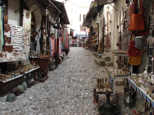Mostar.original.15784
