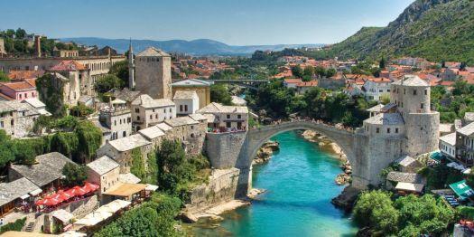 original_1466418020_inspiring-bosnia-muslim-holidays_0
