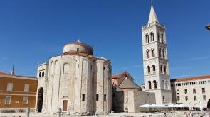 Iglesia de San Donato